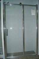 Душевая дверь Appollo TS-0507В 150