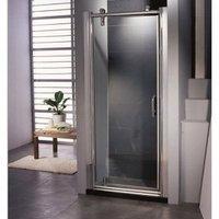 Душевая дверь Appollo TS-0509P (левая/правая)