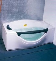 Ванна акриловая Appollo TS-0952L