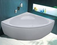 Ванна Appollo TS-0970