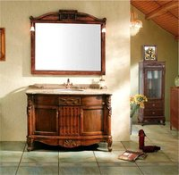 Комплект мебели GODI GM10-17