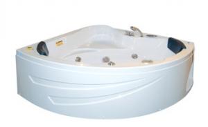 Ванна Appollo SU-1515 с гидромассажем