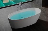 Ванна акриловая EAGO GK1108