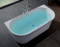 Ванна акриловая EAGO GK1111