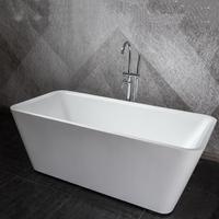 Ванна Ceruttispa Albano B-7104
