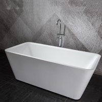 Ванна Cerutti SPA Albano B-7104