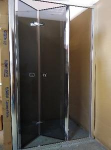 Душевая дверь PARLY D81