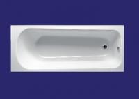 Ванна акриловая RIHO  Orion 170 без гидромассажа