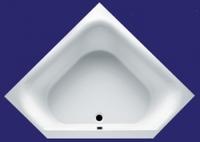 Ванна RIHO  AUSTIN 145х145