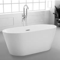 Ванна GROSSMAN GR-1270