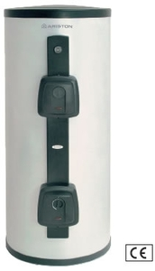 Водонагреватель Ariston Platinum SI 150 T