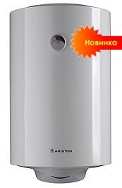 Водонагреватель Ariston ABS PRO R 150 V