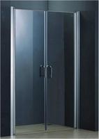 Душевая дверь RIVER SUEZ 100 МТ