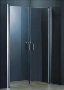 Душевая дверь RIVER SUEZ 80 МТ