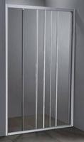 Душевая дверь RIVER LA-MANCHE 100 МТ