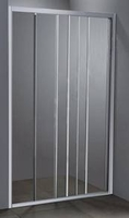 Душевая дверь RIVER LA-MANCHE 140 МТ