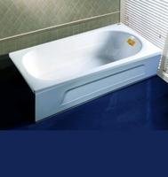 Ванна акриловая Appollo A-1501Q