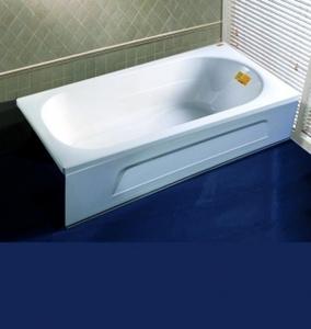 Ванна акриловая Appollo A-1701Q