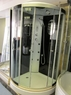 Душевая кабина 100 см. PARLY C101