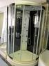 Душевая кабина 90х90 PARLY C92