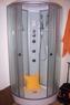 Душевая кабина 90х90 Appollo AW-5027