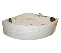 Ванна Appollo TS-1515