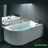 Ванна SSWW W0827 R/L