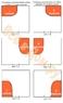 Душевой уголок TIMO BY-549 R