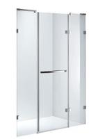 Душевая дверь ORANS SR-1611 (160)