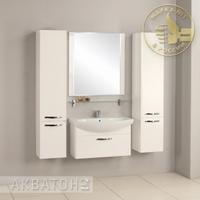 Комплект мебели Акватон Ария 80