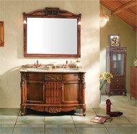 Комплект мебели GODI GM10-11