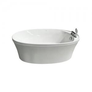 Ванна Appollo TS-1709W