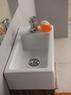 Комплект мебели для ванной комнаты Акватон Эклипс 46