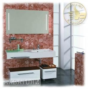 Комплект мебели Акватон Отель 127