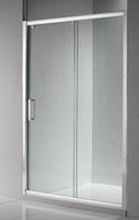 Душевая дверь ORANS SR-1962