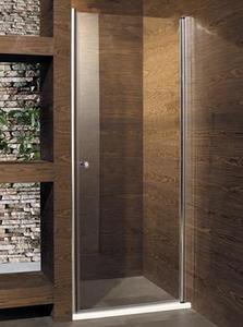 Душевая дверь Sturm DOOR [Left] 750x1900 (левая)