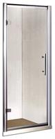 Душевая дверь TIMO Timo BT-629 (80 см)