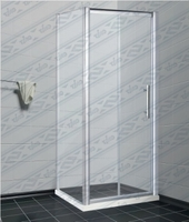 Душевая дверь TIMO Timo BT-639 (80 см)