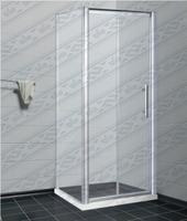 Душевая дверь TIMO Timo BT-639 (100 см)