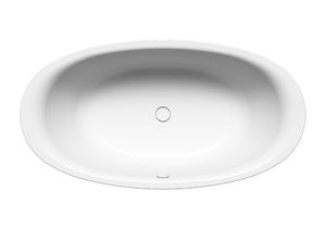 Ванна Cerutti SPA Braies B-7405