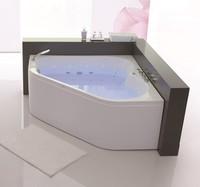Ванна SSWW А2202 CGSP