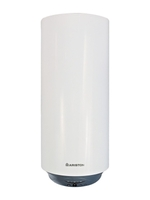 Водонагреватель Ariston ABS PRO ECO INOX PW 65 V SLIM