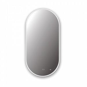 Зеркало в ванную комнату Teymi Iva 45х90 T20601SA