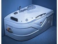 Ванна Potter  PAF 1710 I <2> (левая/правая)