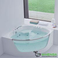 Ванна SSWW PA4104 GS