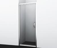 Душевая дверь WasserKRAFT Salm 27I04