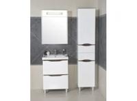 Комплект мебели для ванной комнаты АКВА РОДОС Венеция 60