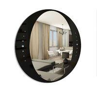 Зеркало в ванную комнату  Dubiel Vitrum Идея C