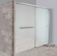 Душевая дверь PUCSHO 3100 TR