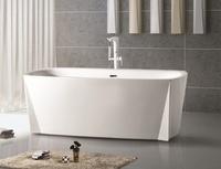 Ванна акриловая ORANS BT-61110В